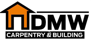 DMW Carpentry & Building